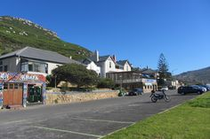 www.capepointroute.co.za Meeting Place, Baboon, Live Music, Cape, Mansions, House Styles, Beach, Places, Mantle
