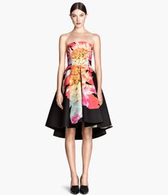 Prints & Slogans Trend: The H&M Edition