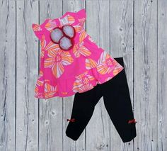 US$ 19.99  🎀  12, 18, 24 (mos old) 🎀  VISIT https://www.glamkidz.net/collections/12-to-24-months-leggings-set 🎀 EMAIL glamkidzonline@gmail.com for Wholesale Prices
