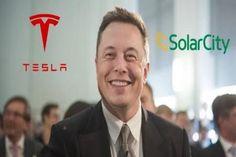 Ipotnews – Untuk mengkolaborasi dua produk perusahaan, dengan cara yang berbeda, pada Selasa (22/6), kemarin , Elon Musk, pemilik perusahaan Tesla mengumumkan penawarannya unt ....