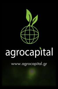 agrocapital.gr/ banner
