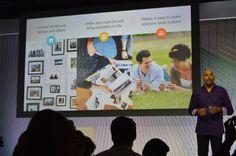 Google Photos Users Have Already Uploaded 50 Billion Photos And Videos   TechCrunch