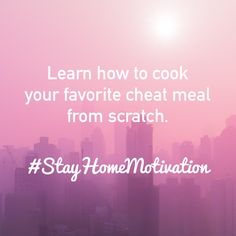 WE HEART IT At Home on We Heart It Cute Wallpaper Backgrounds, Cute Wallpapers, Cheat Meal, Learn To Cook, Cheating, Find Image, We Heart It, Qoutes, How To Get