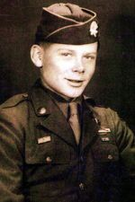 T/5 Robert L. Coon, 502nd PIR Company G, 3rd Battalion