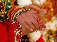 No1 famous astrologer in Gurgoan, he is taking command over different spells and mechanisms and conditions related to denote should know. Career, education, business, marriage, love, family, and there are various issues including, the people in your life is looking for absolute peace and success, where many more.