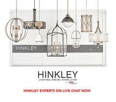 Hinkley Lighting, Lighting Online, Ceiling Lights, Design, Ceiling Lamps, Outdoor Ceiling Lights, Design Comics, Ceiling Fixtures, Ceiling Lighting