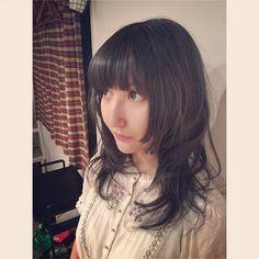 今風にアレンジした姫カットが可愛い♡ショート/ボブ/ロングの長さ別 by 角砂糖   Japan247.site