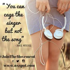 Unleash your song with us at www.nxspot.com create your pre-launch account now! For a chance to win £1000  #ShowYourTalent #musictalent #unique #RealestEra #nxspot #Musicstar #musicnews #newmusic #album #beastar #singingstar #talentmanagement #bornstar #promotingtalent #musician #musicismylife #songcover #connectwithfans #songwriter #music #instamusic #musicvideo