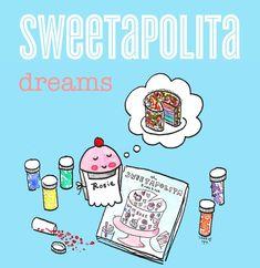 sprinkles, buy sprinkles, sweetapolita store, sweetapolita sprinkles, cake sprinkles, fancy sprinkles, unique sprinkles, sprinkle mixes, cake decorating,