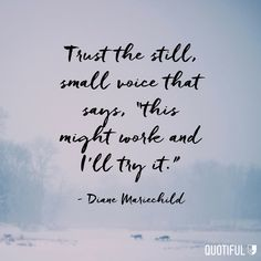 Fearless Quotes 74 Best Fearless Quotes images in 2019 | Dauntless quotes  Fearless Quotes