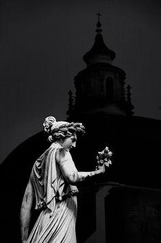 Piazza del Popolo - Rome - Italy