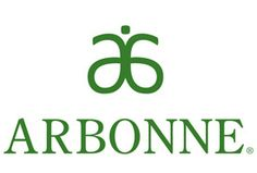 Pure, Safe & Beneficial is the Arbonne Advantage!  Arbonne's products include something for everyone: Anti-Aging, Skin & Body Care (children & men), Cosmetics and Health & Wellness!      What to know more just ask me!