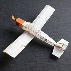 Aviation Engineering, Fly Air, Rc Model, Model Airplanes, Paper Models, Radio Control, Gliders, Asd, Tissue Paper