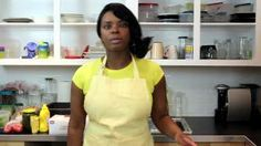 Nadine Marie from the Urban Comedy Network is back with another instalment of her hilarious series Ghetto Cooking with Nadine Marie. In this episode, she teaches us how to make a budget burger fit for a ghetto king. Making A Budget, Toronto, Budgeting, Comedy, Hilarious, Urban, Models, Cooking, Fit