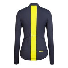 Women's Long Sleeve Souplesse Jersey http://www.rapha.cc/us/en_US/shop/women%27s-long-sleeve-souplesse-jersey/product/LSO02