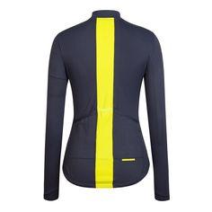 Women's Long Sleeve Souplesse Jersey http://www.rapha.cc/us/en_US/shop/women%27s-long-sleeve-souplesse-jersey/product/LSO02