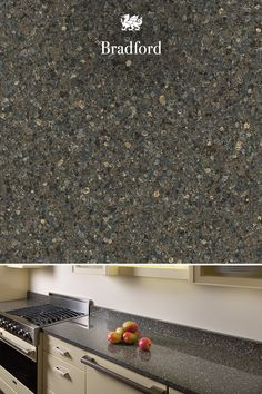 66 Best Dark Countertops Images In 2019 Black Countertops Cambria
