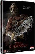 "Texas Chainsaw Texas Chainsaw Teksaški masakr motornom testerom Ocena: Žanr: Horror Thriller ""Evil wears many faces. Texas Chainsaw 3d, Texas Chainsaw Massacre, Alexandra Daddario, Free Films Online, Hd Movies Online, Horror Books, Horror Movies, Thriller, Scott Eastwood"