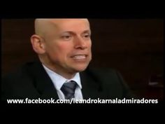LEANDRO KARNAL -  Tudo passa - YouTube