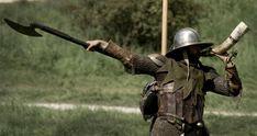 Medieval World, Medieval Knight, Medieval Armor, Medieval Times, Medieval Fantasy, Fantasy Armor, Dark Fantasy, Larp, Conquest Of Mythodea