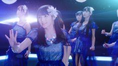 モーニング娘。'14 『時空を超え 宇宙を超え』(Morning Musume。'14[Beyond the time and space]) ...    in japan