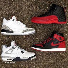 070f59506ccea (131) Twitter Jordans Sneakers