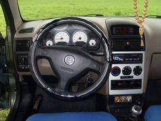 Znalezione obrazy dla zapytania Chevrolet Viva Vehicles, Live, Car, Vehicle, Tools