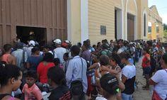#News  Número de casos de febre amarela em Minas pode ser maior que o oficial