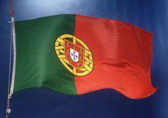 Portugese coup: anti-europese partijen verboden regering te vormen