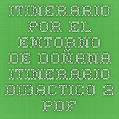 Itinerario por el entorno de Doñana - itinerario_didactico_2.pdf