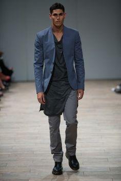 Rogue Wear sa fashion week ss 2016 african fashion fashionghana (1)