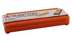 Shapton Professional #1000