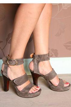 61fc388f53 suede All About Shoes, Cool Boots, Shoe Sale, Bridal Shoes, Shoes Online