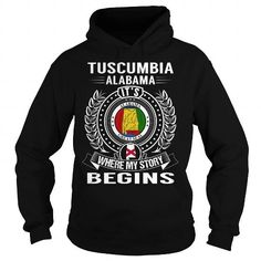 Tuscumbia, Alabama Its Where My Story Begins #city #tshirts #Tuscumbia #gift #ideas #Popular #Everything #Videos #Shop #Animals #pets #Architecture #Art #Cars #motorcycles #Celebrities #DIY #crafts #Design #Education #Entertainment #Food #drink #Gardening #Geek #Hair #beauty #Health #fitness #History #Holidays #events #Home decor #Humor #Illustrations #posters #Kids #parenting #Men #Outdoors #Photography #Products #Quotes #Science #nature #Sports #Tattoos #Technology #Travel #Weddings #Women
