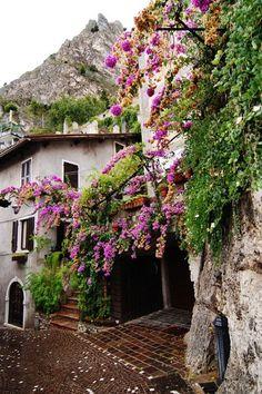 Trentino, Italy