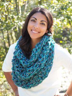 Winter Warmers, Knitting, Detail, My Style, Fall, Crochet, How To Wear, Women, Fashion