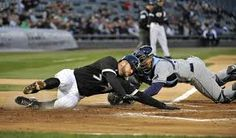 Sports Match bt/w tb-rays vs chi-white-sox live on. http://fancomments.com/sport_matches/tb-rays-vs-chi-white-sox-2/