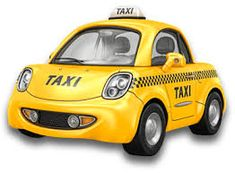 We have services that are best to provide you a comfortable journey, get in which way we are providing you best service.