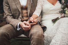 In other words: hold my hand. In other words: baby kiss me #casament a #canribas #bodabarcelona    #woodlandwedding #outdoorwedding #rusticwedding #ukweddingphotographer #junebugwedding #destinationwedding #wedding #weddingday #otaduy #josetroitnho #lifestyle #weddingdestination #life #lookslikefilm #lovely #travel #weddingphotographer #luz #bodasoriginales #bodaalairelibre #boda #portrait #teestimo