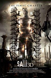 movies4u-saw-3d-2010