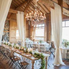 241 Besten Ideen F Hochzeit Bilder Auf Pinterest In 2019 Wedding