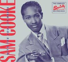 Title: Complete Recordings of Sam Cooke with the Soul Stirrers. Must have collection of Sam Cooke's greatest work! Joy, Joy to My Soul. He's My Friend Until the End. Sam Cooke, Soul Music, My Music, Music Stuff, Live Music, Peace In The Valley, Otis Redding, Pop Hits, Nobel Peace Prize