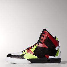 adidas C-10 Shoes