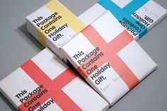 IDEAS#119 – Packaging