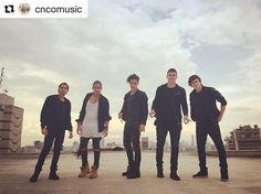Cnco in Mexico Cnco Richard, Love Of My Life, My Love, Just Pretend, Latin Music, Ricky Martin, I Hate You, Funny Me, Daughter Love