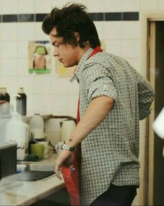 Harry Styles Mode, Harry Styles 2013, Harry Edward Styles, Gemma Styles, Harry 1d, Mr Style, Family Show, I Love One Direction, Little Mix