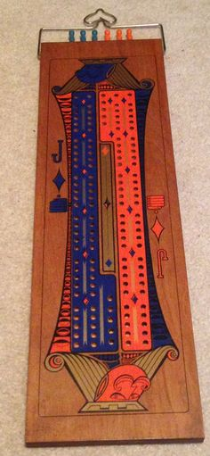 antique mahogany brass cribbage board cribbage boards