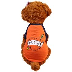 Creazrise Puppy #DogApparelAccessories