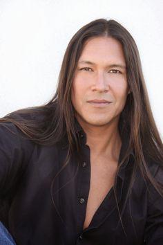 Ricky Mora