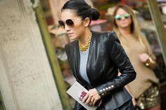 Tina Leung Photo 18